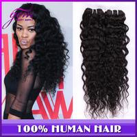 5A Afro Kinky Hair Bulk Remy Indian Virgin Hair 3pcs 4pcs lot Rosa Hair Company Light Yaki Weave Befa Raw Indian Deep Curly Hair