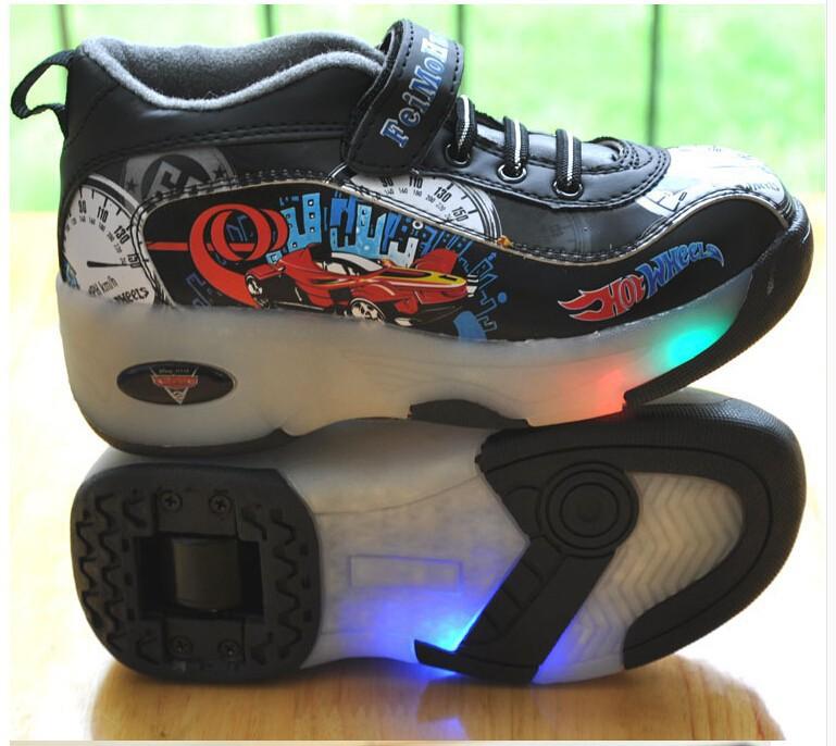 одежда купить кроссовки с роликами для мальчиков не дорого приведен рекомендательный