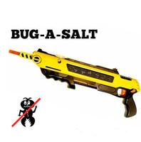 Bugasalt grapeshot toy gun plastic salt gun nerf armas pistola air soft army pneumatic gun hasbro shooting gun paintball
