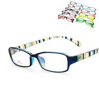 2015 New 6-14 Year Old Children's glasses Optical Frame Radiation Protection lovely Boys&girls Eyeglasses Spectacle Frame