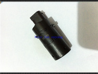 Car Auto Parts PDC Parking Sensor OEM C2C29376 For Jaguar