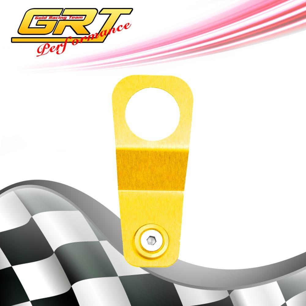 GRT - радиатора остаться для toyota-05-10