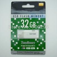 Free shipping usb 2.0 8g 16g 32gb 64gb usd disk,16gb 32gb 64gb USB Flash Drive 2.0 dz
