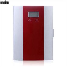 Xeoleo косметический холодильник 3L холодильник кулер мини-холодильник автомобиль холодильник вертикальная косметика рефрижераторных окно охлаждения косметический холодильник