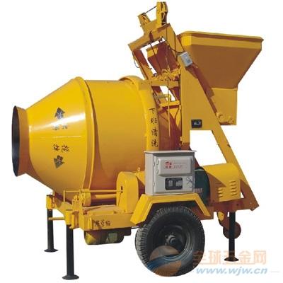 JZC500 , Betoneira Mobile, betoneira portátil , série JZC & JZM , Beton Machine, misturador de argamassa , misturador de cimento(China (Mainland))