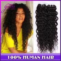 5a Afro Kinky Weave Malaysian Curly Hair 3pcs 4pcs lot Curl Hair Extensions Yaki Weave Bella Dream Ali Moda Malaysian Human hair