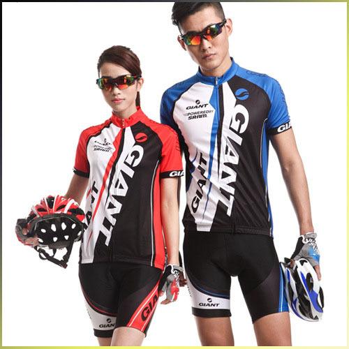 2014 new Sports & Entertainment mtb jersey xxl maillot cycling jersey cycling multi lycra+ polyester cycling jersey wholesales(China (Mainland))