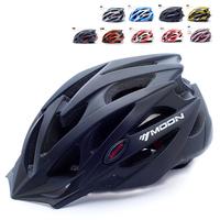 Free Shipping 2014 New Bicycle Helmet Cycling Helmet Ultralight Integrally-molded MTB Bike Helmet Road Mountain Helmet/Helmet-14