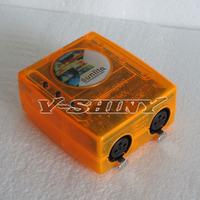 New Version/1024CH/Support WIN7&XP/sunlite suite 1 dmx control box