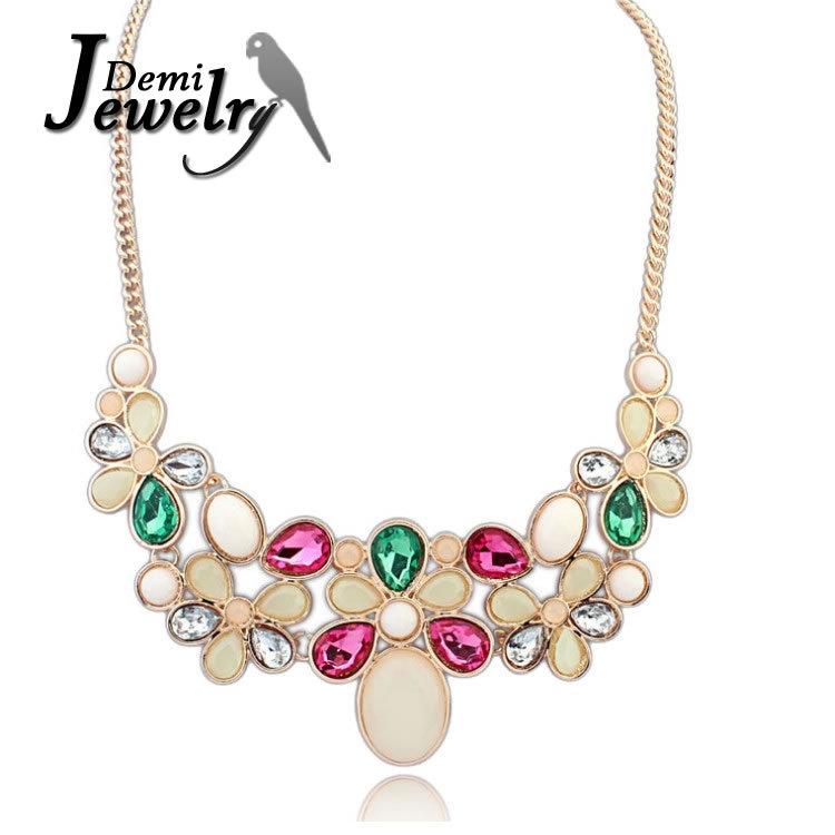 korean jewelry supply 2014 new european and american big