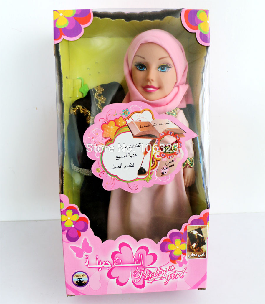 Toy car carrier truck picture more detailed picture about muslim talking doll with quran