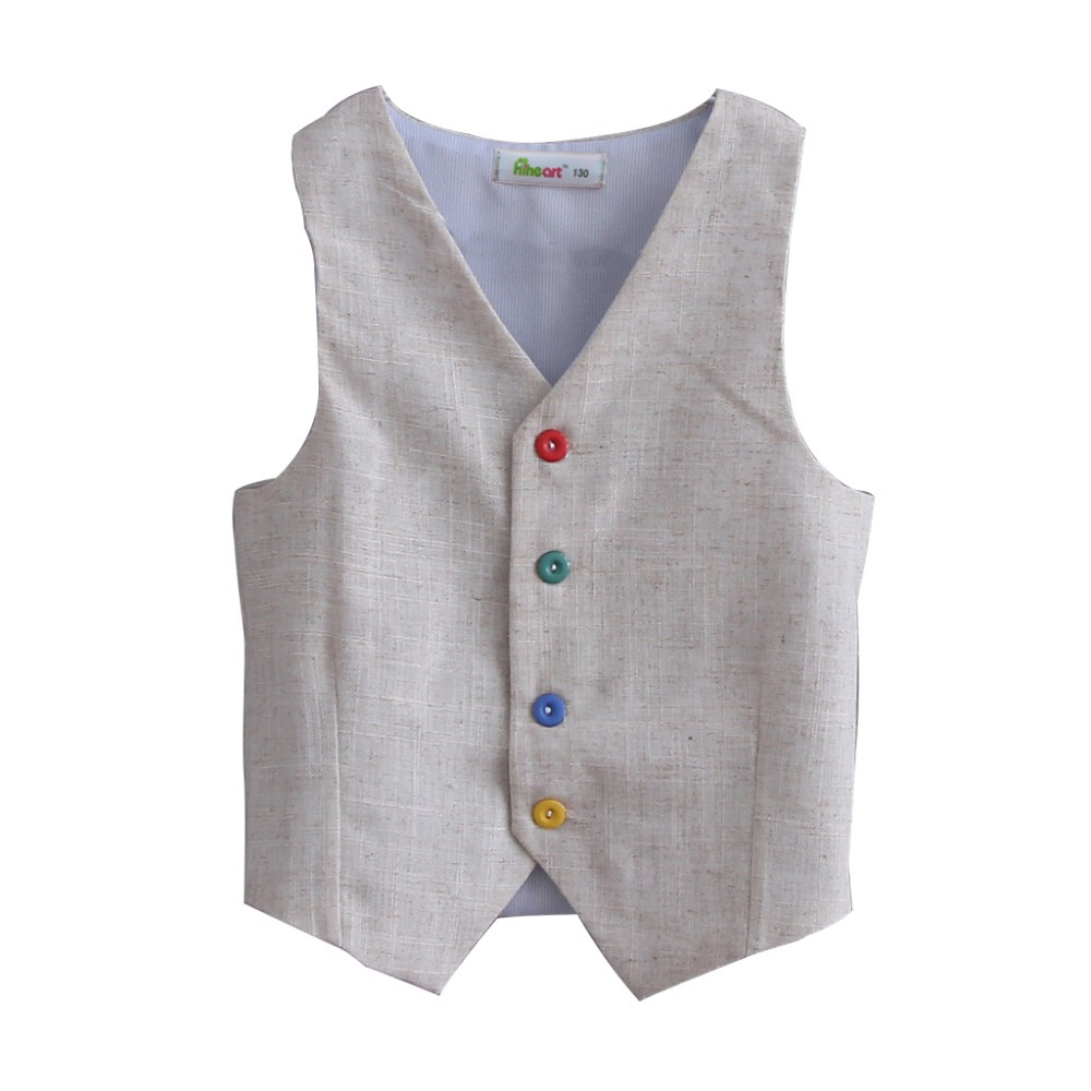Knitting Pattern For Boys Vest : Compare Prices on Knitting Pattern Boy Vest- Online Shopping/Buy Low Price Kn...