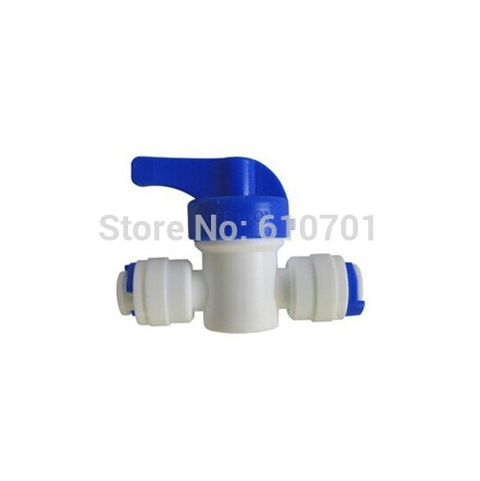 Электромагнитный клапан Approved Vendor 6 Brand New