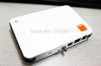 Unlocked Huawei B260a HSDPA 3G Wireless Gateway Wifi wireless Router