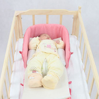 Newborn Baby Crib infant safety Portable folding bed cot playpens bed child for 0-6 months baby crib bumper baby bed bumper