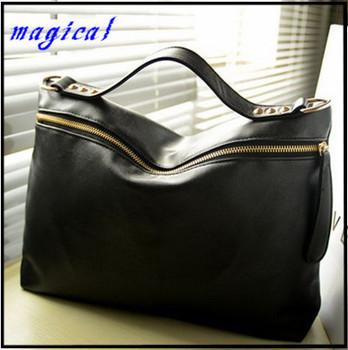 2015 горячая распродажа мода многоцветный женщины сумка почтальона сумочки конверт форма пу кожаные сумки леди сумка с одноместный ремень HB045