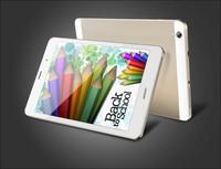 "Better 7.9"" Quad core Tablet PC MTK8382 8GB Anoroid 4.2 GSM GPS BT FM Wifi 3G Internal HDMI Ultra Slim Retina IPS+better gifts"