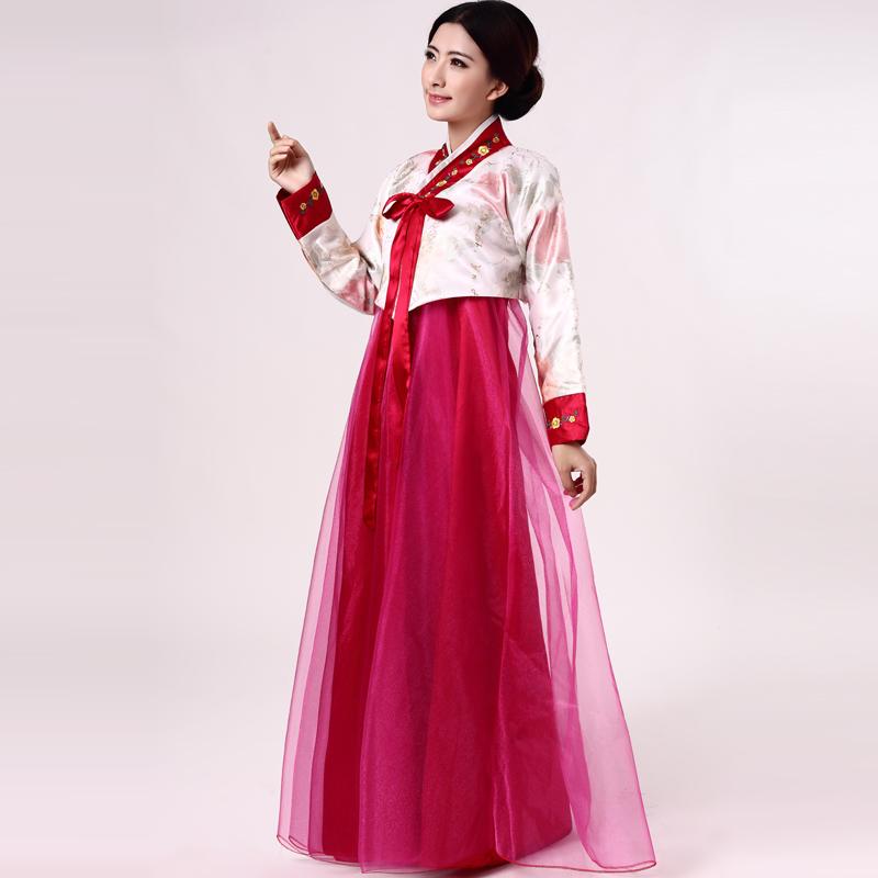 ¤ღمشاركتي في¤ღ مِّسَّآبٍّقٍّةٍّ نظرة خارجية للفساتين العالمية ¤ღ ¤الصين ¤ღ Costume-traditional-
