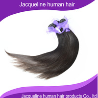 6A Malaysian natural color unprocessed virgin straight weave extension Top quality Queen hair  3/pcs lot 8''-30'' free shipping