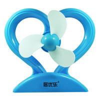 free shipping  Usb small fan electric fan small fan plastic usb fan mini fan