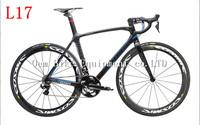 2014 LOOK 695 L17 bike frame road bikes frame carbon de rosa 888  frame carbon road 2014 road bike carbon frame clamp