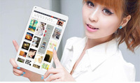 Retina Touch Capacitive Screen Teclast P11HD 10.1 inch IPSAndroid 4.2 2GB DDR3 16GB tablet pc dual camera 2mp 5mp