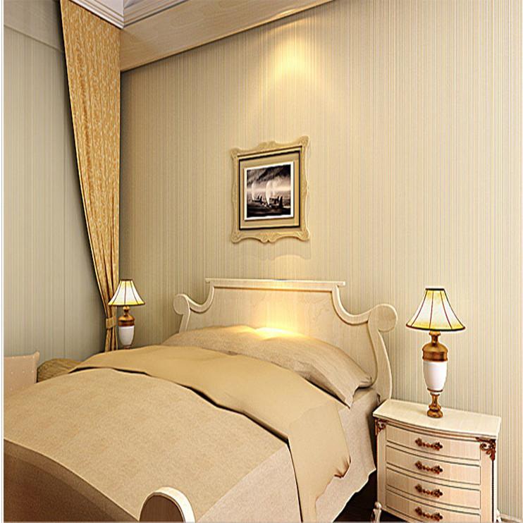 Slaapkamer Ontwerpen 3d: Behang kamer ontwerpen koop goedkope loten ...