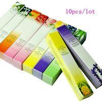 Christmas 10pcs/lot New Cuticle Revitalizer Oil Nail Art Treatment Manicure Soften Pen Tool Nail cuticle Oil Pen