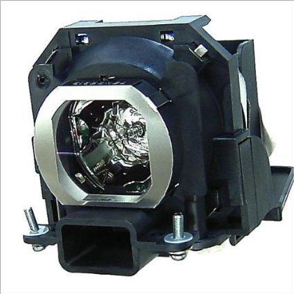 Dhl livraison gratuite lampe de projecteur pour panasonic et-lab30 pt-lb60/pt-lb60nt/pt-lb60nte/pt-lb60ea/pt-lb30nte projecteur.