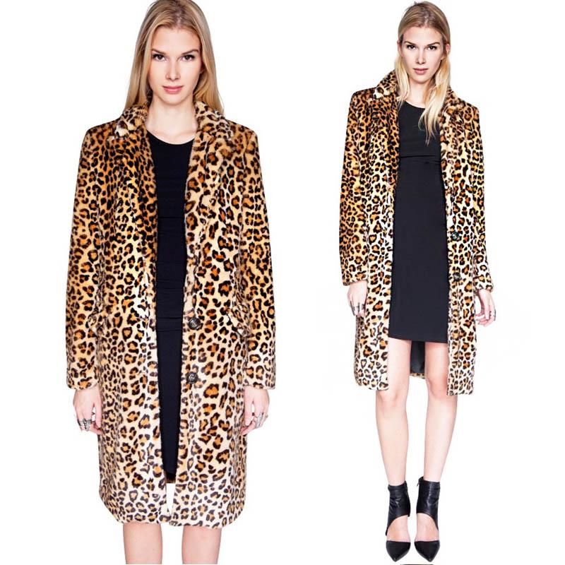 Женская одежда из меха COOL FASHION  TCTIM07050010