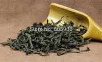 250g  Organic Phoenix Dan Cong*Dark Roasted Fenghuang Oolong Tea