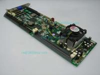 EVOC IPC-6811VDF (B) V1.2B long IPC board with CPU memory more models