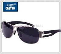 2014 High quality Polarized sunglasses men brand sunglasses male driving sun glasses for men Driver Classic Patterns