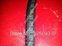 [Free shipping]    CS4335-KSZR CS4335 4335KSZ   CS4335KSZ  CS4335-KSZ    SOP  in stock