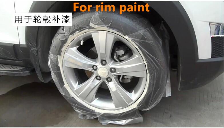 plasti dip use for car spray paint protection use spray. Black Bedroom Furniture Sets. Home Design Ideas