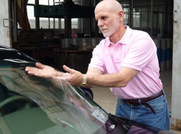 Пластически погружные использования для автомобиля спрей краска защита использования спрей краска защитная пленка стайлинга автомобилей использование для краска защита от пыли