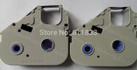 Ink Ribbon Cassette TM-RC03BK (original MADE IN VIETNAM) For Cable id Printer / Pvc Tube marking machine M-1PRO /M-11/M-1STD