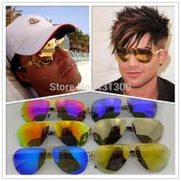 Brand MYKITA coating sunglass men aviator sunglasses women fashion designer brand sport sunglasses men Goggle eye glasses