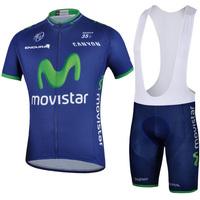 S-XXXL Bike BIcycle clothing Cycling suit jersey shirt+bib shorts Riding sportswear Outfit