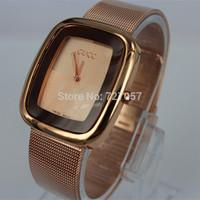 Free Shipping Fashion Quartz Women Dress Watches,Women Rhinestone Watches,Unisex Wristwatches-GGUU