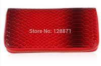 2014 HOT women wallet free shipping