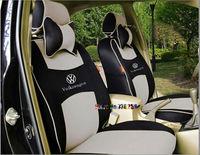 FOR Volkswagen POLO Passat B5 jetta Volkswagen soar team magotan Car seat cover