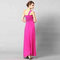 Платье знаменитостей Guoisya  2085