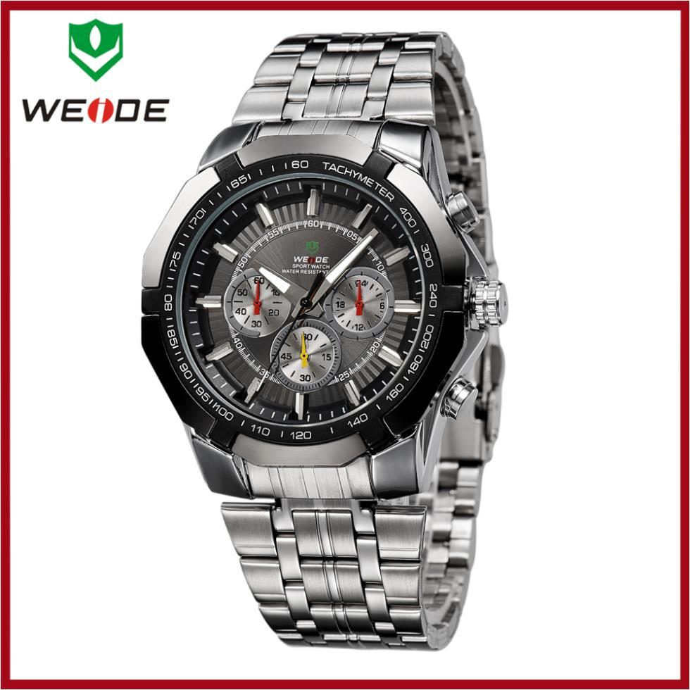 Wrist Watch Brand Logos Brand Logo Weide Wrist