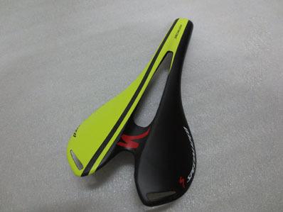 Prologo 1200 selle italia mtb seat / bike cushion / road bicycle saddle / full carbon saddle / bicycle parts free shipping(China (Mainland))
