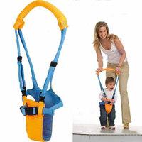 Kids Bebe Baby Boys Girls Children Safety Walking Assistant Aid Harness Rein Buddy Strap Belts Leash Carrinho Cintos Carrier