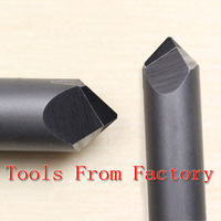 1 PCS 120 degree 0.4mm Tip CNC Stone Tools for Engraving Line Milling High quality Free shipping
