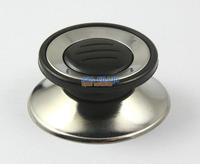 4 Pieces Home Kitchen Universal Replacement Pot Lid Cover Handle Knob