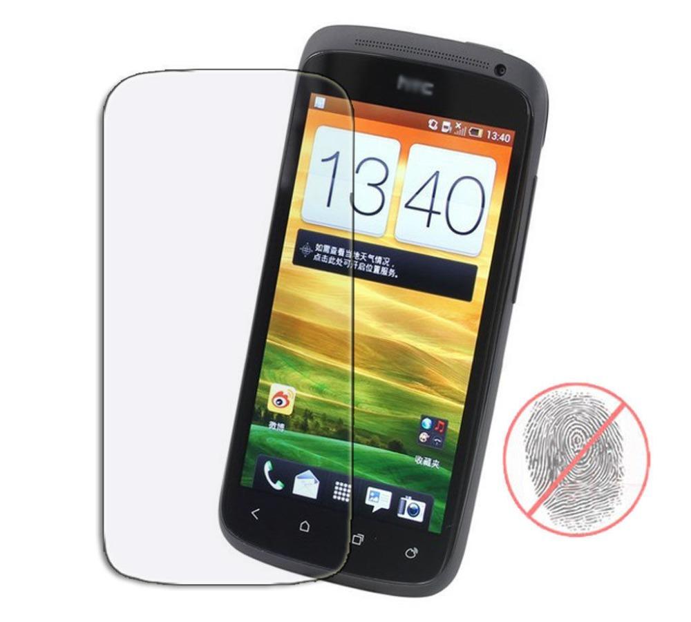 Защитная пленка для мобильных телефонов 6 X HTC S AU защитная пленка для мобильных телефонов snda htc desire d516w 516t d316d htcd316d