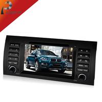 6.2'' Car DVD GPS Automotivo Styling for Hyundai Iload Imax Starex GPS Navigation RDS Radio Car PC Audio Stereo+Remote Control